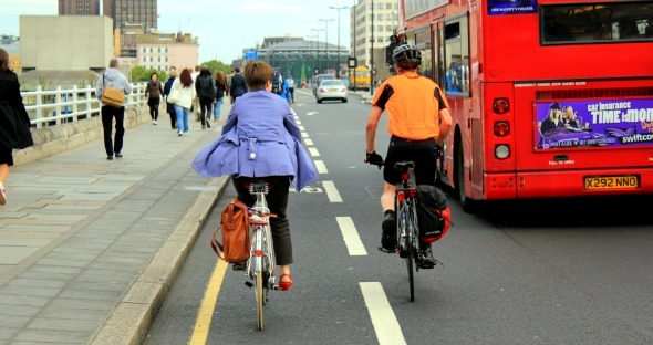 safe-cycling-in-london_thumb.jpg